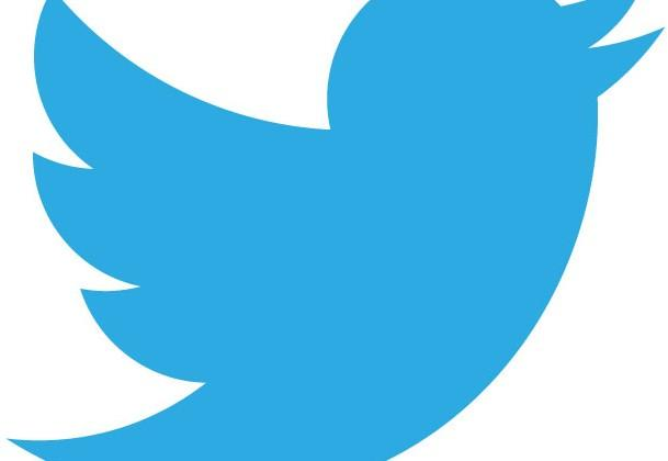 """Twitter granted pull-to-refresh patent for """"defensive purposes"""" only"""