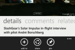 YouTube gets Google agreement for Windows Phone 8: official after all