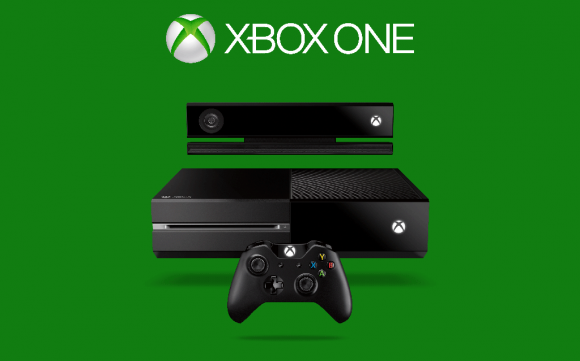 Xbox One AMD deal worth over $3 billion