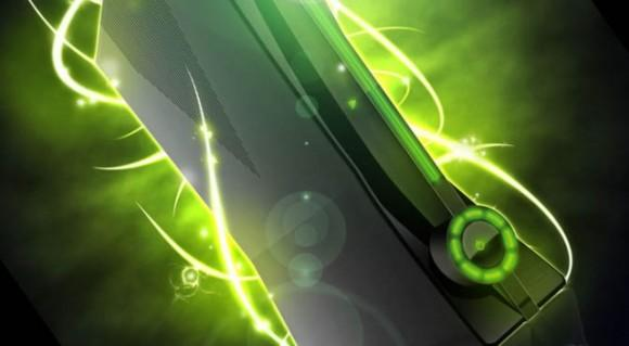 Xbox 720 is Xbox Fusion suggests latest console chatter