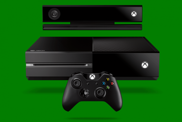 xbox_live_official_pic-2