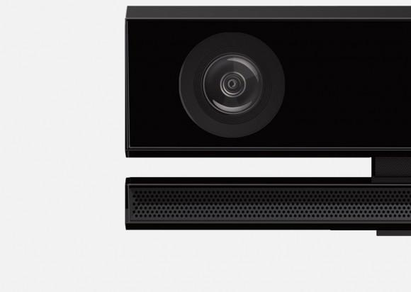New Kinect for Windows borrows Xbox One's updated sensor