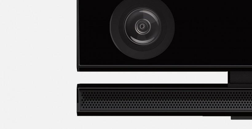 Xbox One Siri-style speech system and Skype remote play rumored