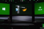 Xbox One: Three software platforms in One