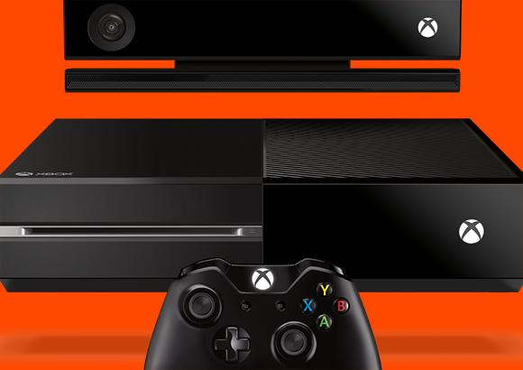 Why the Xbox One's Used Game Handling Could Be Its Undoing