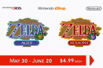 zelda_promotion_pricing