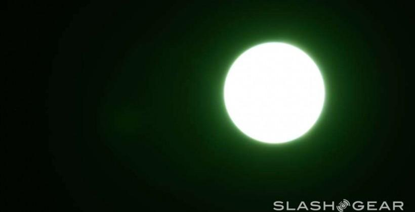 Supermoon sightings: more than 365 days until she comes back