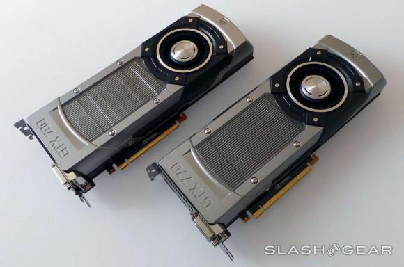 NVIDIA shakes up business model with Kepler licensing