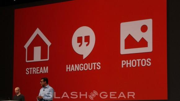 Google+ turns 2, is aging like fine wine