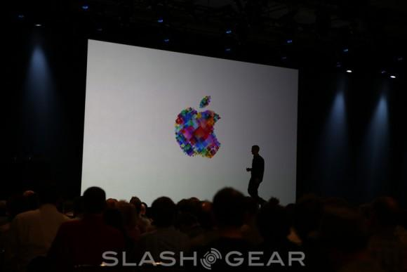 WWDC 2013: what you WON'T be seeing