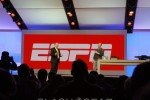 ESPN 3D shutting down this year due to lack of 3D adoption