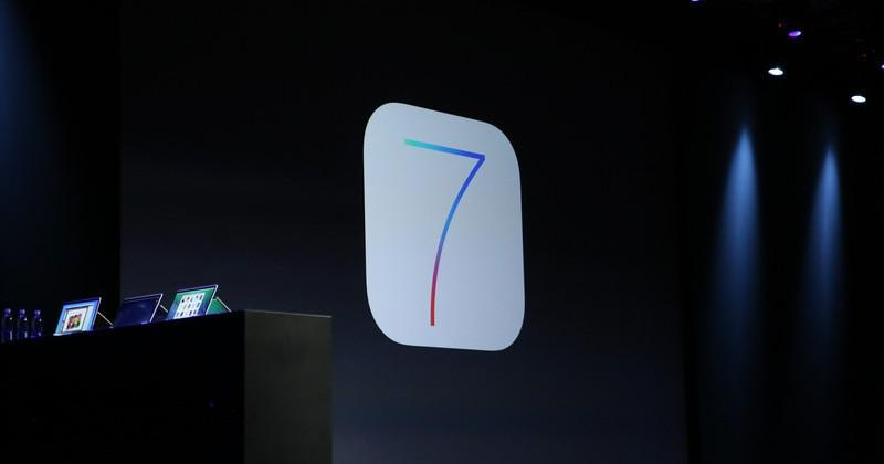 iOS 7 beta 2 arrives for iPhone, iPad, iPad mini
