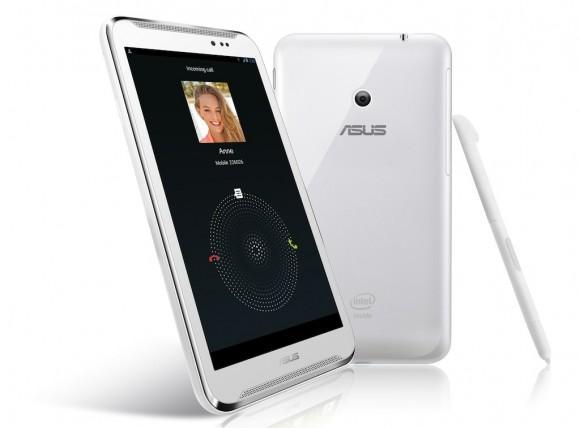 ASUS Fonepad Note FHD 6_2