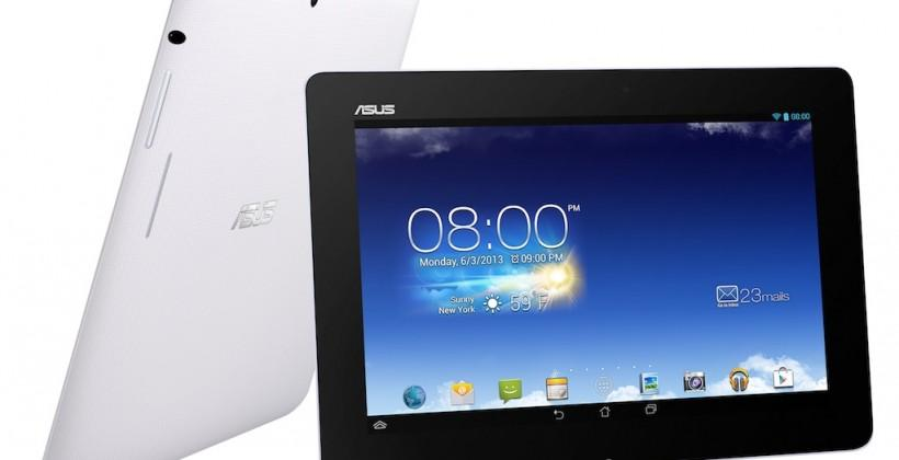Intel scores in tablet chips but success may come too late