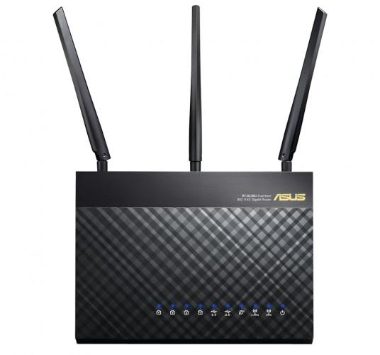 ASUS RT-AC68U Wireless Router_1