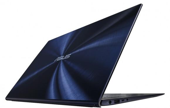 ASUS Zenbook Infinity Ultrabook_1
