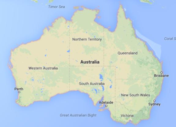 Australia temporarily halts PRISM-like data collection plans