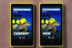 Windows Phone voice recognition gets accuracy boost and doubled speeds