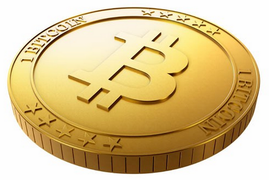 Mt. Gox puts temporary stop on USD withdrawals for system overhaul