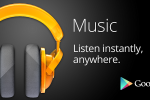 Google Play Music scores mobile data usage metering and faster downloads