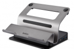 Ultrabook Docking Station - Belkin