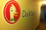 DuckDuckGo Search and Stories app arrives for Android and iOS
