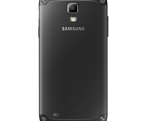 AT&T Samsung Galaxy S4 Active confirmed
