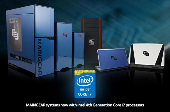 Haswell_all_systems