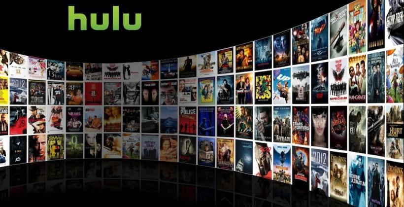 DirecTV buying Hulu source claims