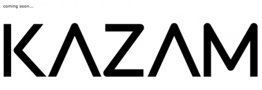 "Kazam startup launched by former HTC executives to offer ""robust"" smartphones"