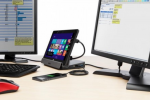 Tablet Docking Station - Belkin