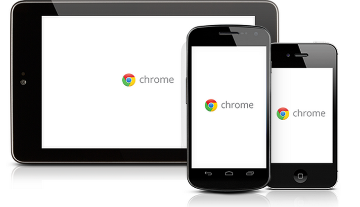 Google reveals Mobile Chrome special events slated for June 7 and 13