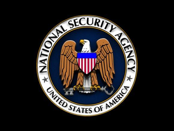 EFF, Mozilla, Reddit send open letter to Congress over NSA