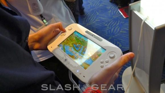 Nintendo-Wii-U-E3-hands-on-15-SlashGear-