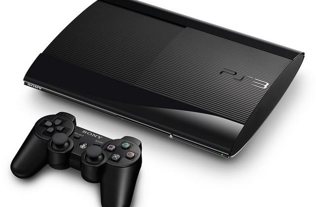 Sony PS3 v4 45 firmware yanked after bricked consoles