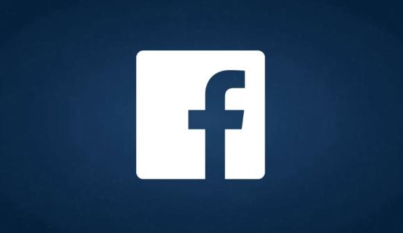 Facebook details Android app beta program