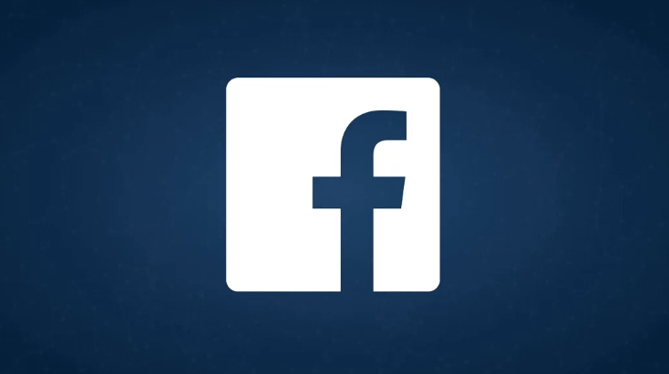 """Facebook event set for arrival of """"new product"""" next week"""