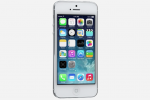 "iOS 7 ""liveliness"" wallpapers move with you"