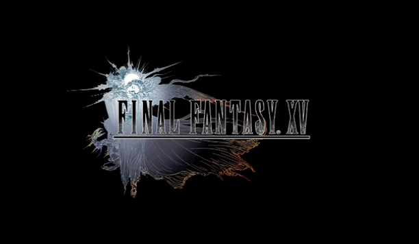 Final Fantasy XV and Kingdom Hearts 3 revealed for PS4