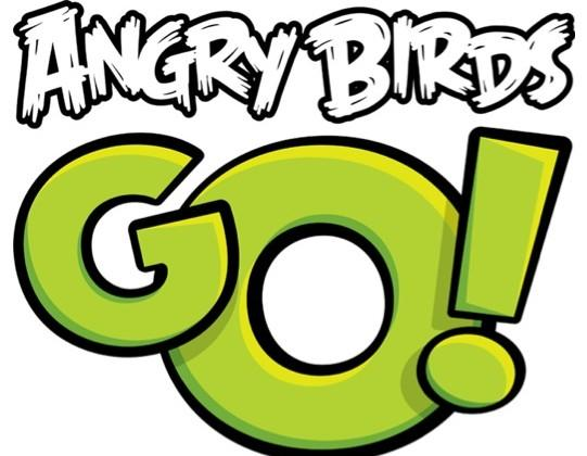 Angry Birds Go teased as racing-themed title for summer
