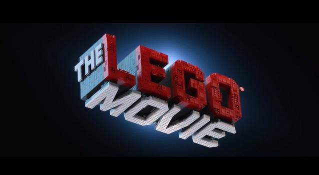 Lego Movie trailer shows off all-star cast, stop-motion goodness