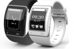 E Ink unveils 1.73-inch flexible e-paper smartwatch display