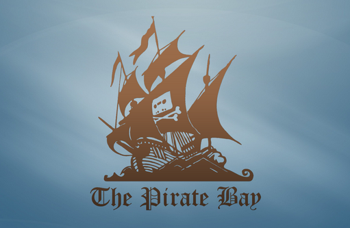 The Pirate Bay gets court-ordered ISP block in Ireland