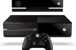 Xbox One licensing statement details used game gifting and reselling