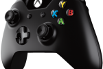 Xbox One controller standby mode suggests smartphone processor tech inside