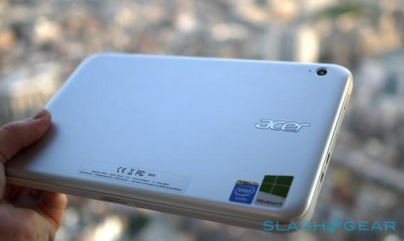 acer_iconia_w3_hands-on_sg_9