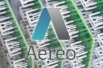 Aereo arriving in Chicago in September