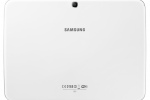 Samsung Galaxy Tab 3 processor confirmed as Clover Trail+ with LTE abilities