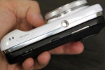 Galaxy S4 Zoom vs Galaxy Camera vs iPhone 5 vs Nokia 808 hardware photos leak