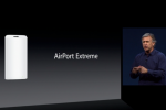AirPort Extreme and Time Capsule refreshed with new design and 802.11ac